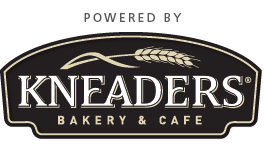 Kneaders is the Title Sponsor of AF Canyon Run Against Cancer