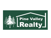 Pine Valley Real Estate
