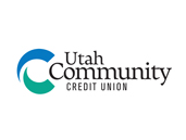 Utah Community Credit Union