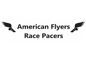 American Flyers Race Pacers