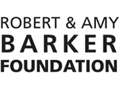 Barker Foundation