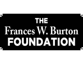 Frances Burton Foundation
