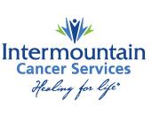 Intermountain Cancer Services
