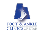 Foot and Ankle Clinics of Utah