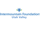 Intermountain Foundation