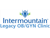 Intermountain OBGYN