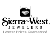 Sierra West Jewelers