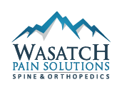 Wasatch Pain Solutions